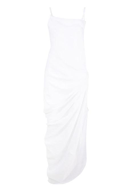 JACQUEMUS JACQUEMUS | Dresses | 211DR01211102100
