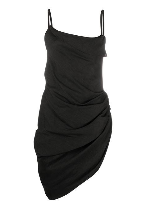 JACQUEMUS JACQUEMUS | Dresses | 211DR16211103990