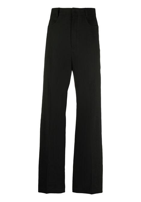 JACQUEMUS JACQUEMUS | Trousers | 211PA03211103990