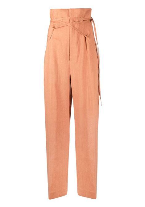 JACQUEMUS JACQUEMUS | Trousers | 211PA05211103840