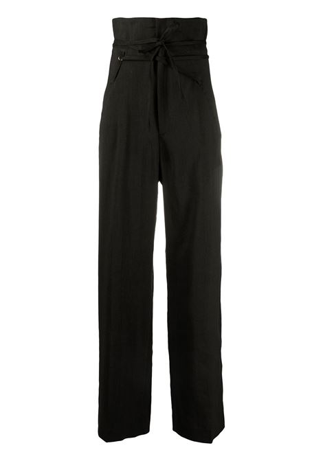 Wide-leg trousers JACQUEMUS | Trousers | 211PA05211103990