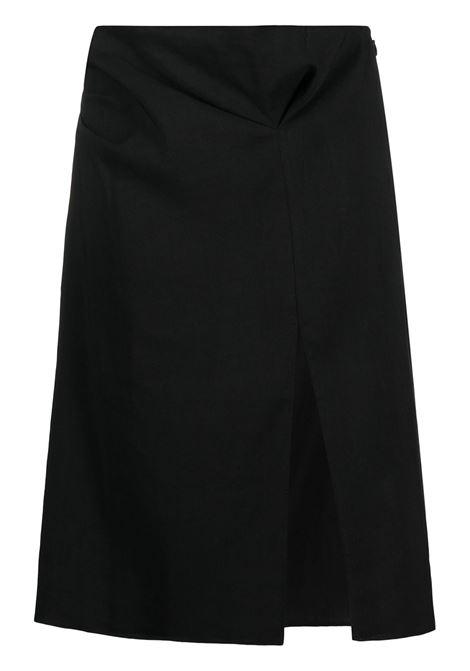 JACQUEMUS JACQUEMUS | Skirts | 211SK06211103990