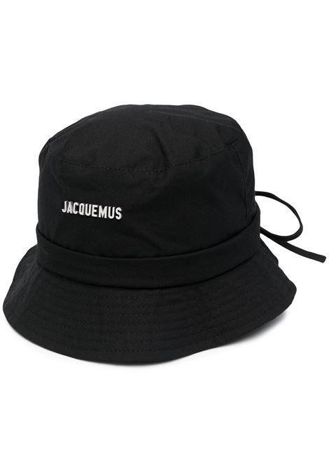 JACQUEMUS JACQUEMUS | Cappelli | 215AC03215504990