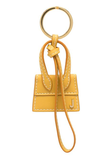 JACQUEMUS