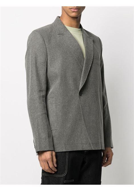 La Veste Moulin jacket JACQUEMUS | 215JA01215104960