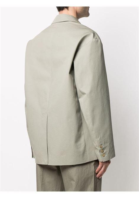 La veste Novi blazer JACQUEMUS | 215JA03215101530