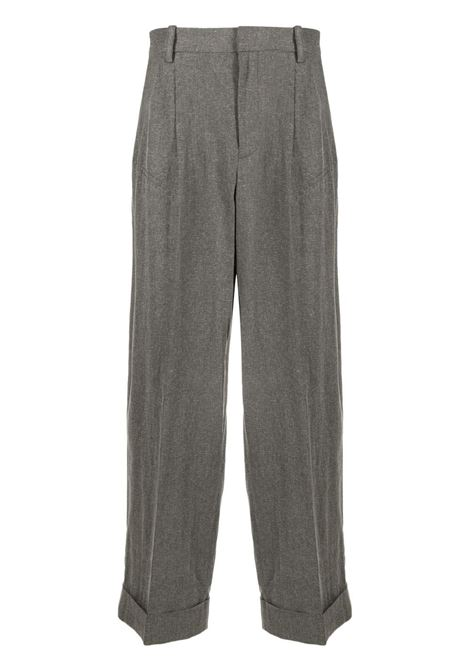 Wide-leg trousers JACQUEMUS | Trousers | 215PA01215104960