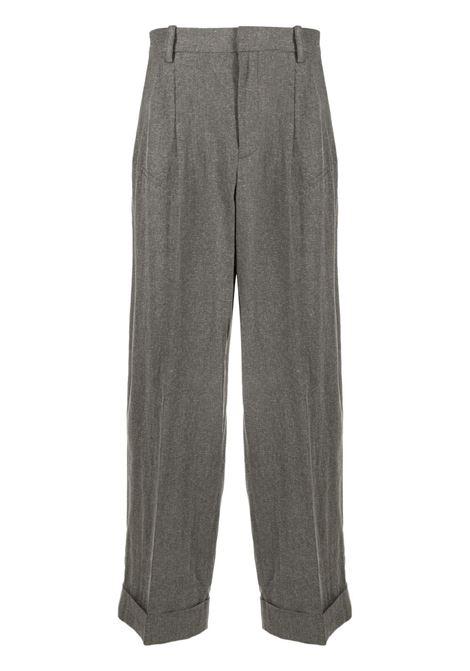 JACQUEMUS JACQUEMUS | Pantaloni | 215PA01215104960