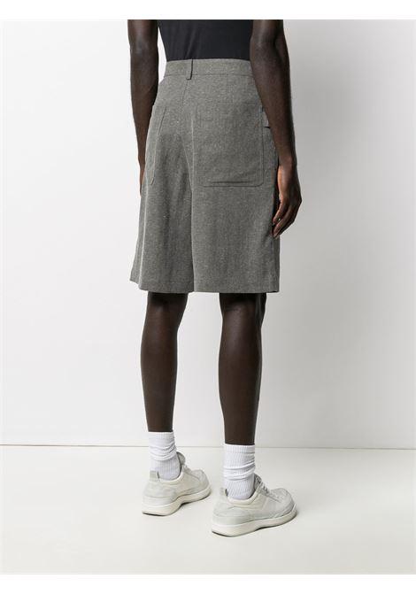 Le short colza shorts JACQUEMUS | 215PA10215104960