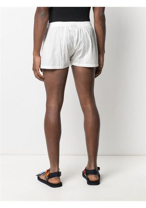 Le Calecon shorts JACQUEMUS | 215PA15215122103