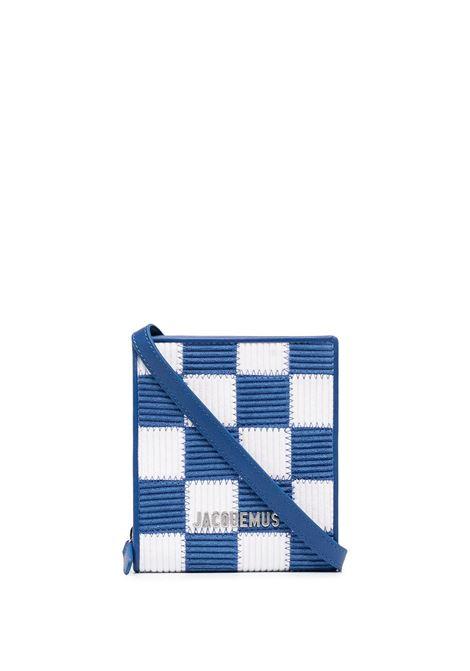 JACQUEMUS JACQUEMUS | Mini bags | 215SL02215317352