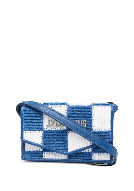 JACQUEMUS JACQUEMUS | Mini bags | 215SL04215317352