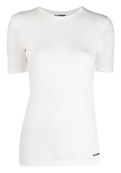 JIL SANDER JIL SANDER | T-shirt | JPPS707510WS248308100