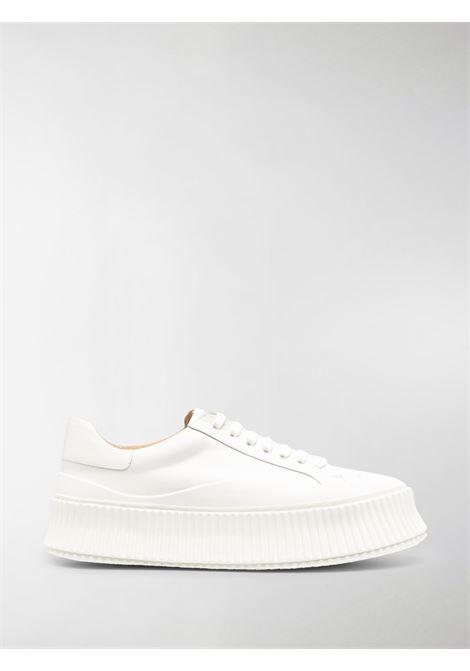 Low-top sneakers JIL SANDER   JS32108A13034110