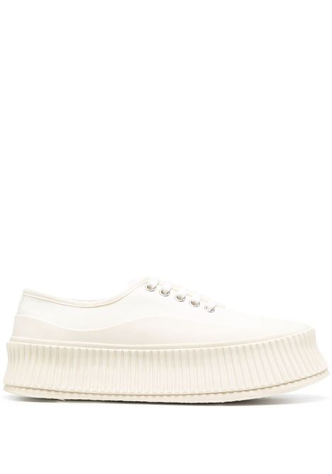 JIL SANDER JIL SANDER | Sneakers | JS36072A13061101