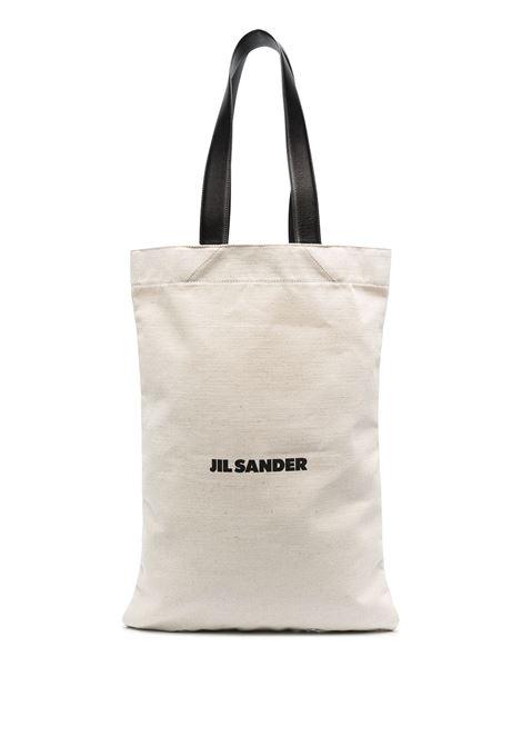 JIL SANDER JIL SANDER | Hand bags | JSPS852457WSB73020102
