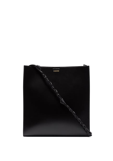 Tangle Bag JIL SANDER | Shoulder bags | JSPS853172WSB69148N001