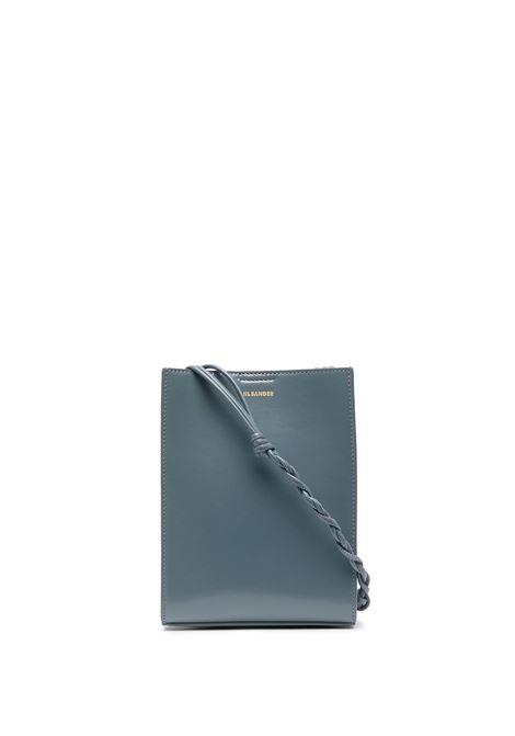 JIL SANDER JIL SANDER | Crossbody bags | JSPS853173WSB69148N408