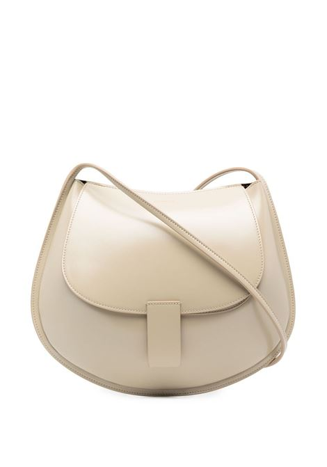 Shoulder bag JIL SANDER | Shoulder bags | JSPS853402WSB69148N253