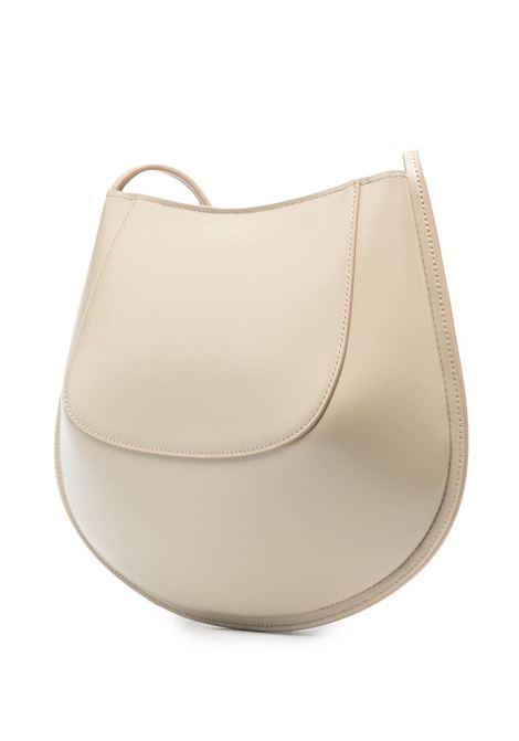 Shoulder bag JIL SANDER   JSPS853402WSB69148N253