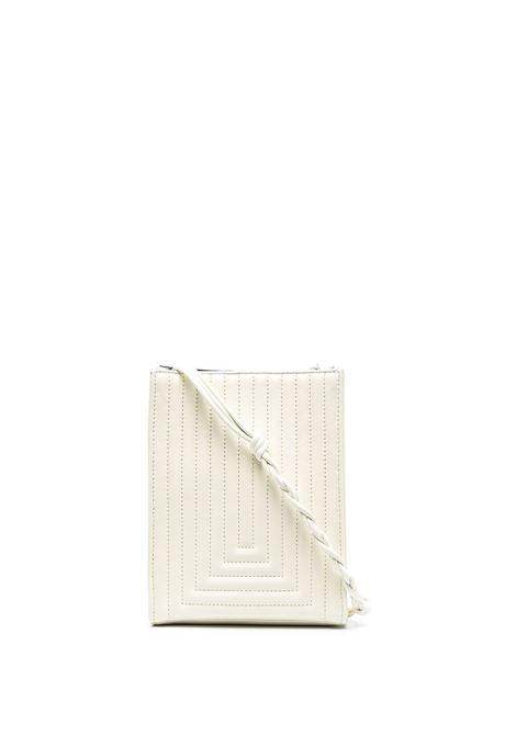 Tangle Bag JIL SANDER | Crossbody bags | JSPS853495WSB01049N103