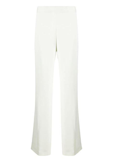 Pantaloni dritti Donna JIL SANDER | Pantaloni | JSWS306202WS390702459