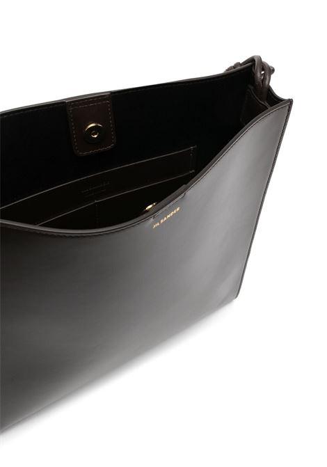 Tangle Bag  JIL SANDER   JSWS853172WSB69158N203