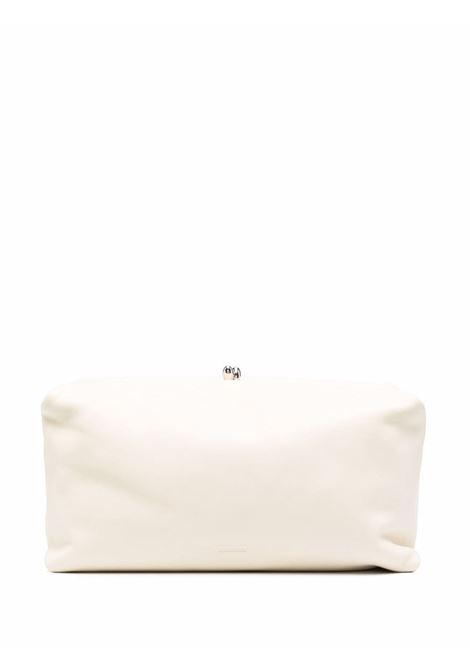 Clutch Donna JIL SANDER | Borse clutch | JSWS856465WSB01046N105