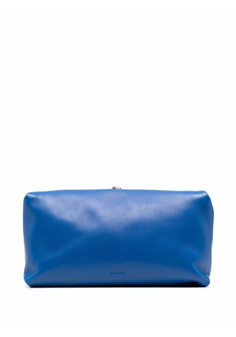 Clutch Donna JIL SANDER | Borse clutch | JSWS856465WSB01046N435