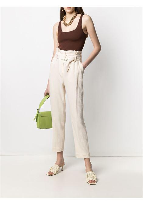 Pantaloni Henny Donna JONATHAN SIMKHAI   1214031DECRU