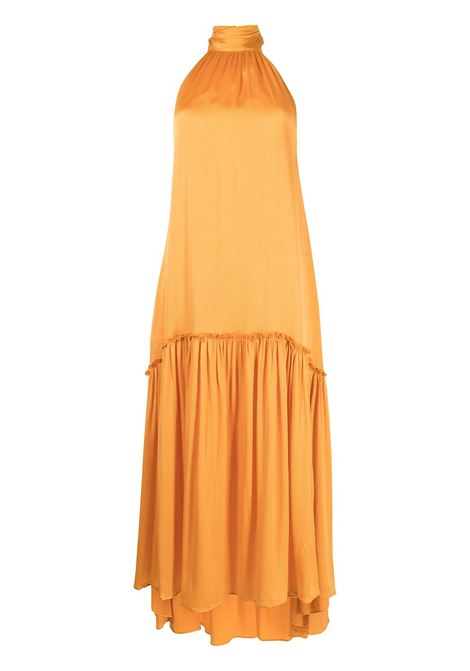 Jonathan simkhai anessa dress women pixie JONATHAN SIMKHAI   Dresses   2211070SPX
