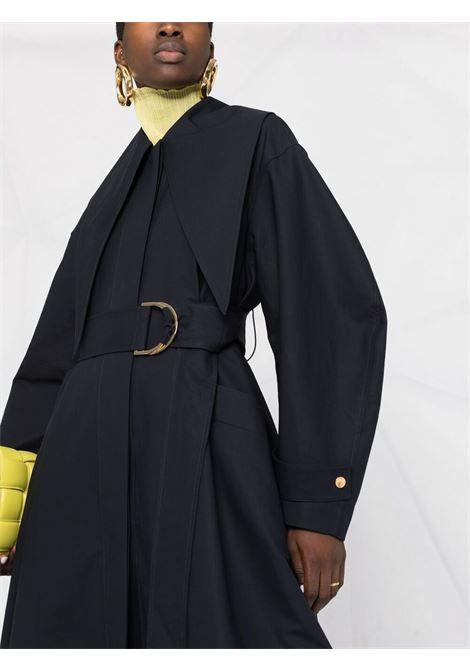 Cappotto con cintura Donna JW ANDERSON | CO0140PG0012888
