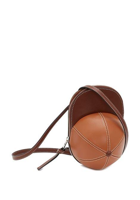 JW ANDERSON JW ANDERSON | Crossbody bags | HB0230LA0020661