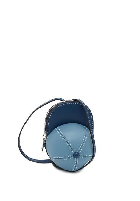 JW ANDERSON JW ANDERSON | Crossbody bags | HB0230LA0020887