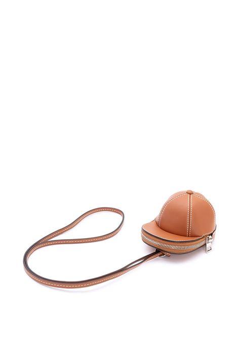 Nano Cap bag JW ANDERSON | HB0232LA0001623