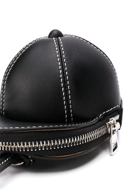 Nano cap bag JW ANDERSON | HB0232LA0001999