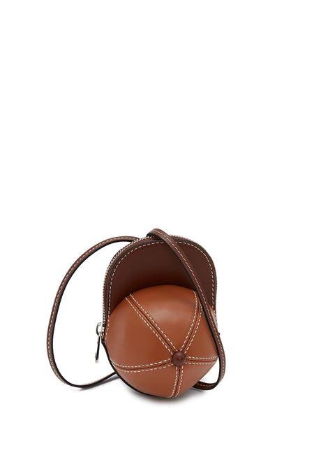 JW ANDERSON JW ANDERSON | Mini bags | HB0232LA0020661