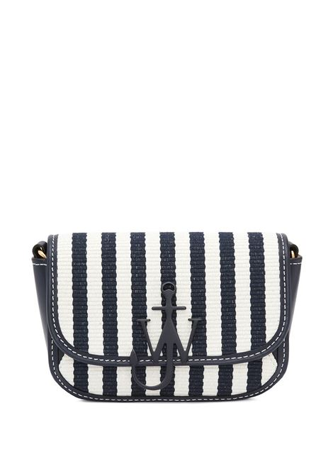 Nano Anchor Bag JW ANDERSON | Mini bags | HB0240FA0043892