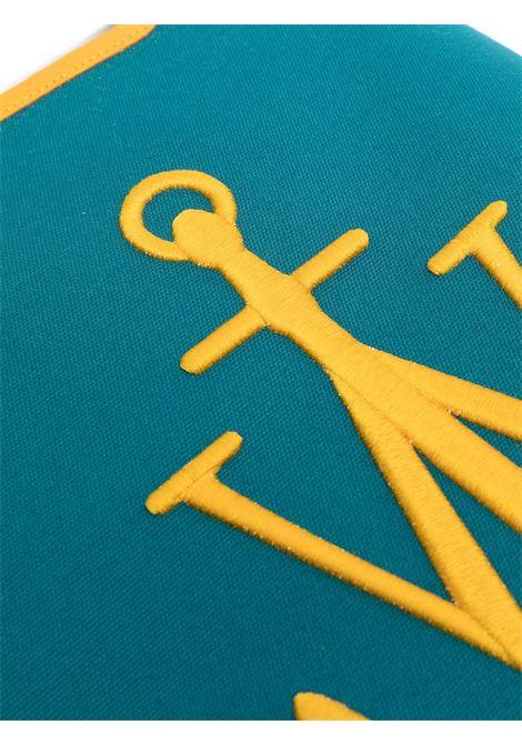 Zaino con logo Uomo JW ANDERSON | HB0314FA0039861