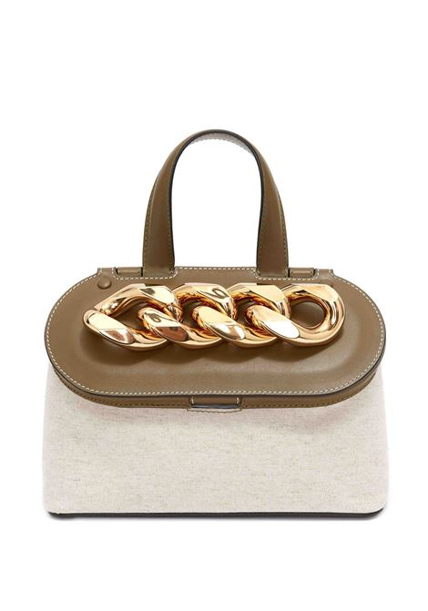 Small chain bag JW ANDERSON | Tote bag | HB0317FA0038108