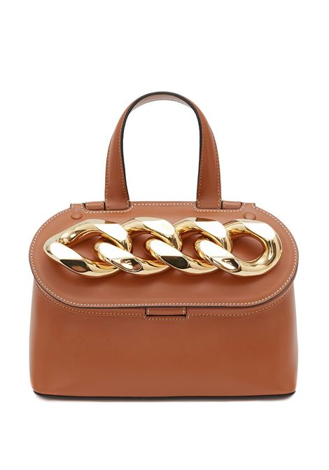 JW ANDERSON JW ANDERSON | Tote bag | HB0317LA0020623