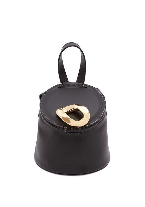 JW ANDERSON JW ANDERSON | Hand bags | HB0318LA0020999