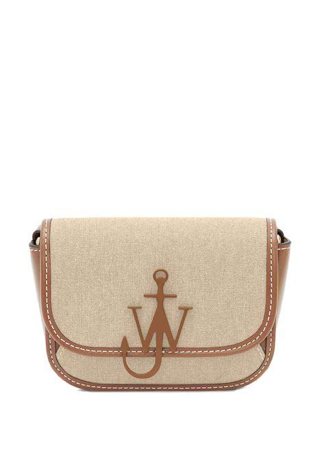 JW ANDERSON JW ANDERSON | Crossbody bags | HB0346FA0038110