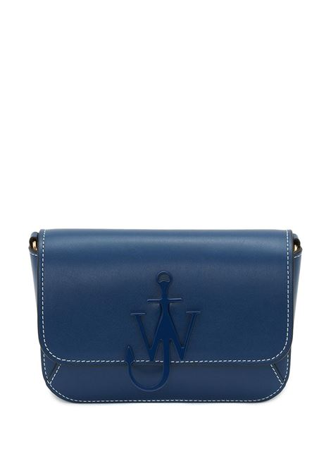 Anchor bag JW ANDERSON | Crossbody bags | HB0361LA0020888