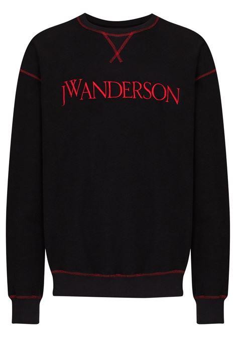 JW ANDERSON JW ANDERSON | Felpe | JO0005PG0490999