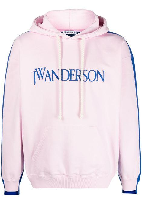 JW ANDERSON JW ANDERSON | Felpe | JO0020PG0408397