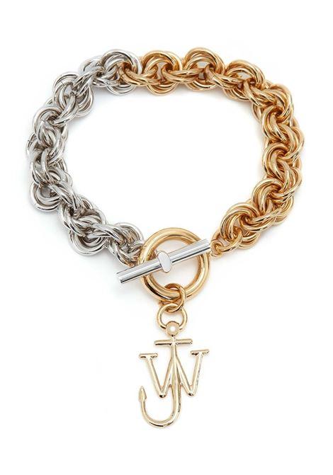 JW ANDERSON JW ANDERSON | Bracelets | JY0042OT0003911