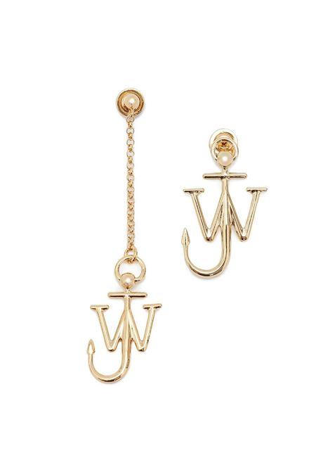 JW ANDERSON JW ANDERSON | Earrings | JY0067OT0003120