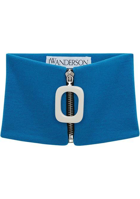 JW ANDERSON JW ANDERSON | Scarves | KW0380YN0008800