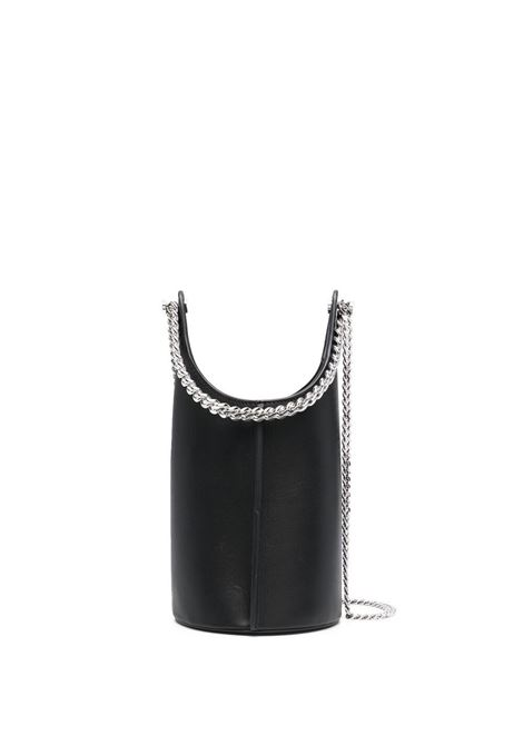 Bucket bag